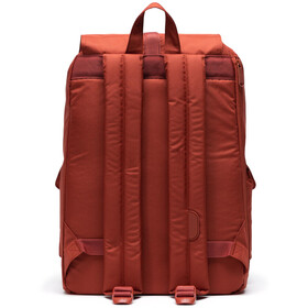 Herschel Dawson Light Backpack 20,5l picante
